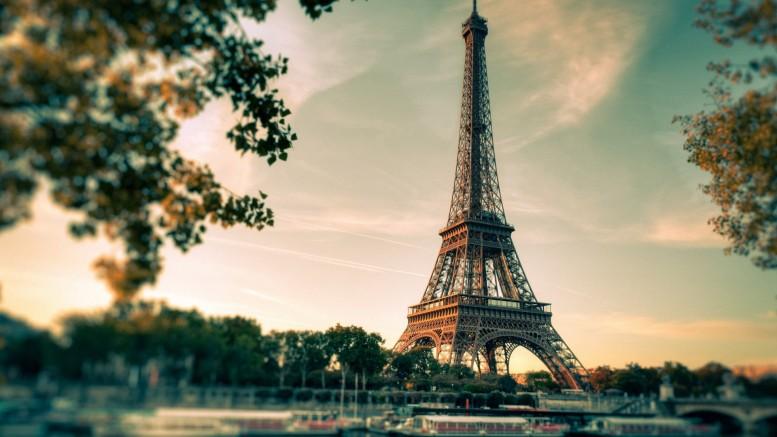 Авторский тур: «Большая прогулка по Франции»