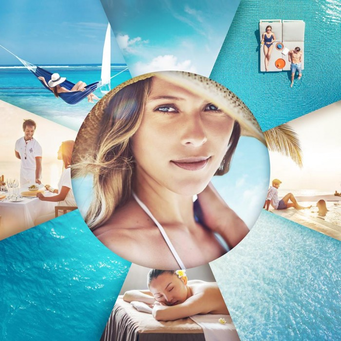 Лето 2018 в Club Med со скидками до 15%!