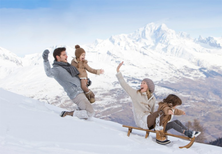Club Med: фиксируем курс на момент оплаты